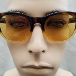 """New Men's """"Tom Ford - Fisher"""" Sunglasses"""